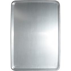 Противень алюминиевый 610х410 мм [Н2-3] - интернет-магазин КленМаркет.ру