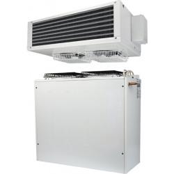 Сплит-система АРИАДА KLS-117 - интернет-магазин КленМаркет.ру