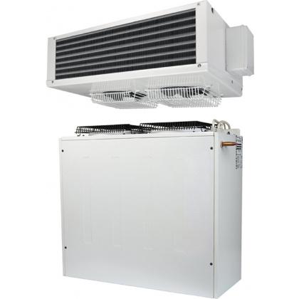 Сплит-система АРИАДА KLS-235 - интернет-магазин КленМаркет.ру