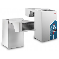 Холодильные моноблоки