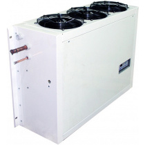 Сплит-система АРИАДА KMS-335Т