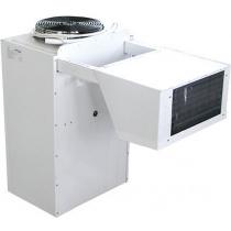 Моноблок среднетемпературный АРИАДА AMS-105