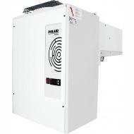Моноблок низкотемпературный POLAIR МВ 109 SF