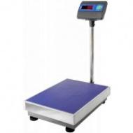 Весы СКЕ 150-4050 RS