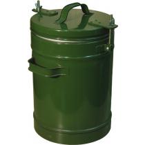 Термос армейский 36 л