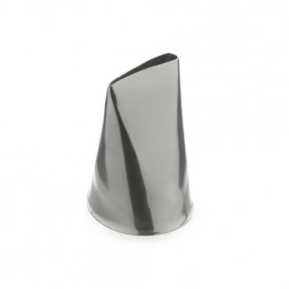 Насадка кондитерская «Роза» 17х3 мм [BX 1217] - интернет-магазин КленМаркет.ру