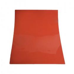 Коврик силиконовый 595х395 мм [SILICOPAT 1/R, SILICOPAT 1/RRUS] - интернет-магазин КленМаркет.ру