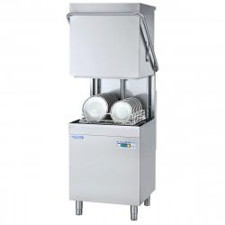 Машина посудомоечная купольного типа MACH MS9100S - интернет-магазин КленМаркет.ру