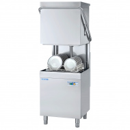 Машина посудомоечная купольного типа MACH MS9100S