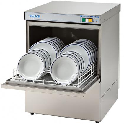 Машина посудомоечная MACH MS/9351 - интернет-магазин КленМаркет.ру