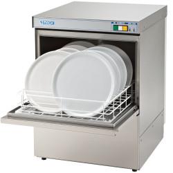 Машина посудомоечная MACH MS/9451 - интернет-магазин КленМаркет.ру