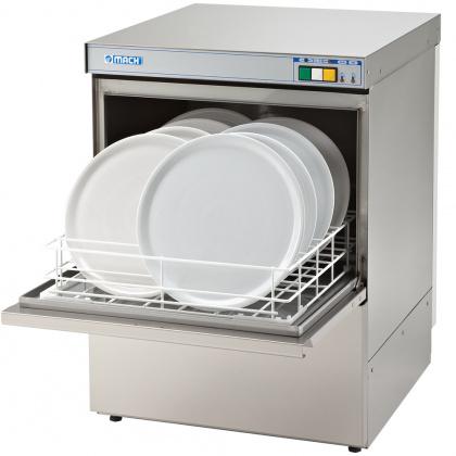 Машина посудомоечная MACH MS/9451PS с помпой - интернет-магазин КленМаркет.ру