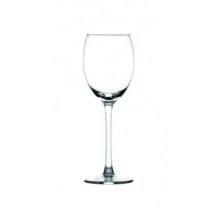 Бокал для вина 250 мл Plaza [1050424] - интернет-магазин КленМаркет.ру