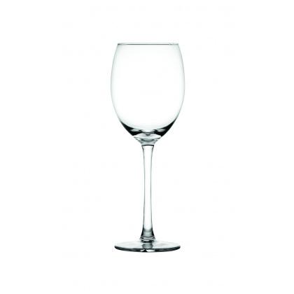 Бокал для вина 330 мл Plaza [1050615,677041,770049] - интернет-магазин КленМаркет.ру