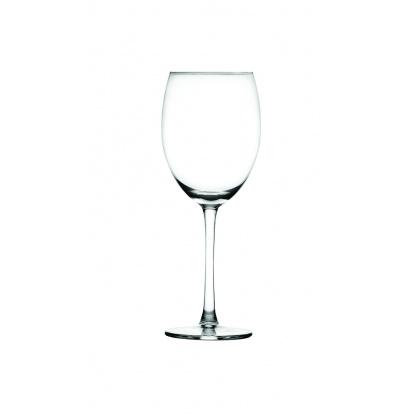 Бокал для вина 430 мл Plaza [677027,670028, 770025] - интернет-магазин КленМаркет.ру