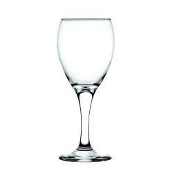 Бокал для вина 251 мл Тидроп [1050519,3965] - интернет-магазин КленМаркет.ру