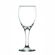 Бокал для вина 251 мл Тидроп [1050519,3965]