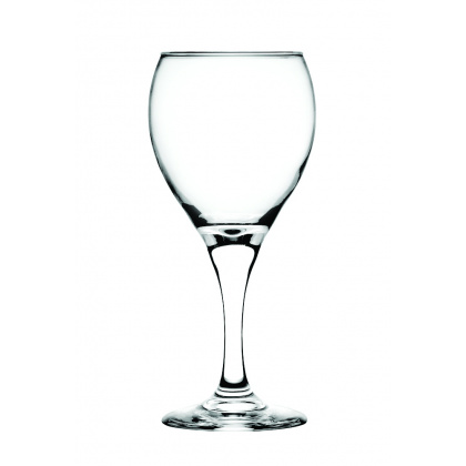 Бокал для вина 318 мл Тидроп [1050623,3957] - интернет-магазин КленМаркет.ру