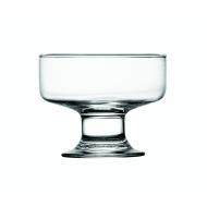 Креманка 250 мл Ice Ville [1130225, 41016/b]