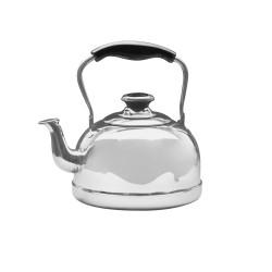 Чайник 5 л [RGS-3054] - интернет-магазин КленМаркет.ру