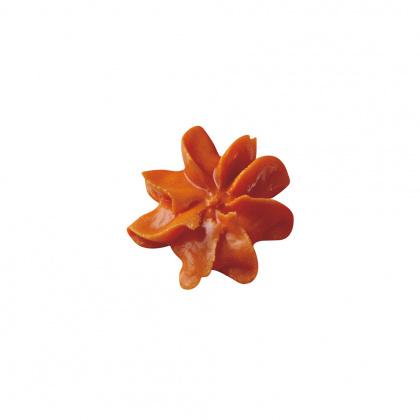 Насадка кондитерская «Закрытая Роза» малая 5 мм [BR 330] - интернет-магазин КленМаркет.ру