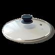 Крышки для кухонной посуды