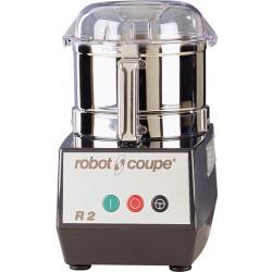 Куттер ROBOT COUPE R2 - интернет-магазин КленМаркет.ру