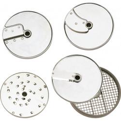 Комплект режущих дисков для ROBOT COUPE CL30 Bistro - интернет-магазин КленМаркет.ру