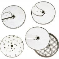 Комплект режущих дисков для ROBOT COUPE R402