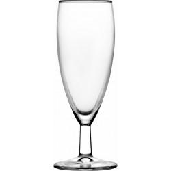 Бокал для шампанского (флюте) 155 мл Банкет [1060315] - интернет-магазин КленМаркет.ру