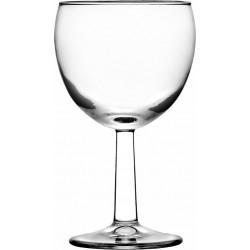 Бокал для вина 195 мл Банкет [1050335, 44435/b] - интернет-магазин КленМаркет.ру