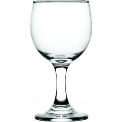 Бокал для вина 192 мл Эмбаси [1050323, 3769] - интернет-магазин КленМаркет.ру