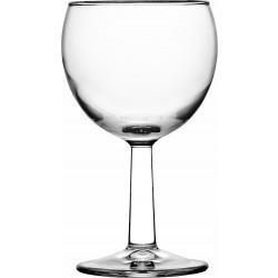Бокал для вина 160 мл Банкет [1050212, 44425/b] - интернет-магазин КленМаркет.ру