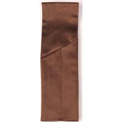 Конверт (куверт) на 2 прибора «Ричард» правый коричневый ричард [08С6-КВ 1346/191020] - интернет-магазин КленМаркет.ру