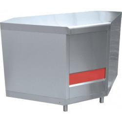 Модуль поворотный ABAT «Аста» МП-90КМ-01 - интернет-магазин КленМаркет.ру