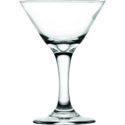 Бокал для мартини 148 мл Эмбаси [1030504, 3771] - интернет-магазин КленМаркет.ру