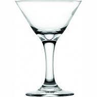 Бокал для мартини 148 мл Эмбаси [1030504, 3771]