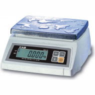 Весы CAS SW-05W