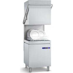 Машина посудомоечная купольного типа MACH EASY 90 - интернет-магазин КленМаркет.ру