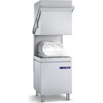 Машина посудомоечная купольного типа MACH EASY 90