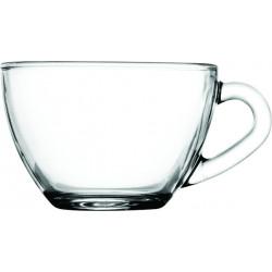 Кружка для чая-кофе 220 мл Прага [08с1416] - интернет-магазин КленМаркет.ру