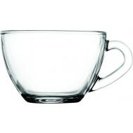 Кружка для чая-кофе 220 мл Прага [08с1416]