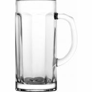 Кружка для пива 330 мл Pub [1100308, 55109/b]
