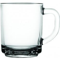 Кружка для чая-кофе 250 мл [3140408, 55029/b] - интернет-магазин КленМаркет.ру
