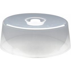 Крышка для тортовницы «APS» [40752] - интернет-магазин КленМаркет.ру
