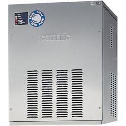 Льдогенератор ICEMATIC SF300 W без бункера для льда - интернет-магазин КленМаркет.ру