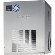 Льдогенератор ICEMATIC SF300 W без бункера для льда
