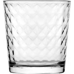 Стакан рокс 250 мл Кристалл [05с1240] - интернет-магазин КленМаркет.ру
