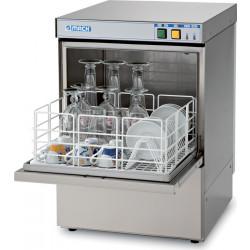 Машина стаканомоечная (посудомоечная) MACH MB/9235 - интернет-магазин КленМаркет.ру