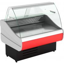 Витрина холодильная CRYSPI Octava 1500